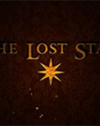 The Lost Star (2013 - )